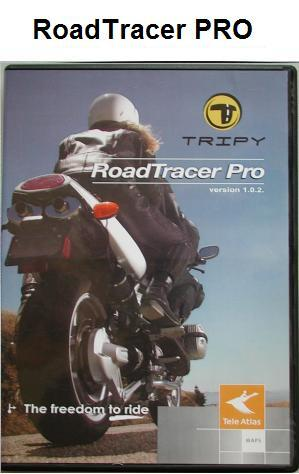motor questions and answers